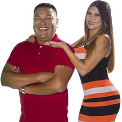 El Show Del Compa Mike | 3p - 7p | 337-706-0118